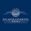 Atlas Grand Hotel