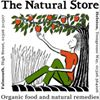 The Natural Store, Falmouth