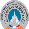 Syndicat National des Guides de Montagne
