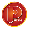 Puzzle Group thumb