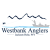 Westbank Anglers