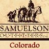 Samuelson Outfitters, LLC: Colorado Elk Hunting