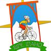 Ride Idaho