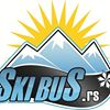Udruženje ljubitelja skijanja SkiBus thumb