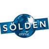 Skigebied Sölden / Soelden / Solden