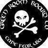 Green Room Board Company