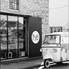 La Maison Pernoise - Concept Store