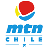 Mtn Chile