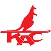 Kosciusko Alpine Club - KAC