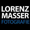 LORENZ MASSER FOTOGRAFIE