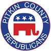 Pitkin County Republicans