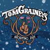 Tom Grainey's