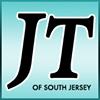 Jewish Times of South Jersey