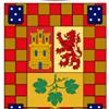 Heredad de Urueña - Bodegas y Viñedos en Castilla y León (España)