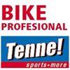 Sport Tenne des Stecher Frowin & Co. KG