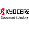 Kyocera Document Solutions España