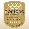 ****s Hotel & Chalet Montana Oberlech