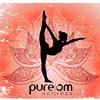 YogaWorks Bethesda