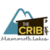 Mammoth Lakes Crib thumb