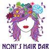 Noni's Hair Bar