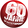 Intersport Bechtel