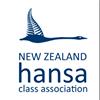 NZ Hansa Class Association