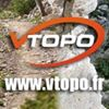 VTOPO
