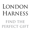 London Harness