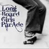 Longboard Girls Parade World Team