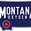 Montana Oxygen