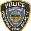 Youngstown State University Police