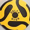 Delta Digs