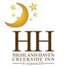 Highland Haven