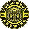 Yellow Box Brewery