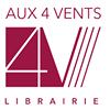 Librairie aux 4 Vents