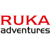 Ruka Adventures Ltd