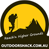 Outdoor Shack - Adventure Camping & Travel