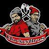 HockeyBros GmbH