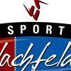 Sport Blachfelder
