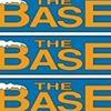 The Base Ski Service