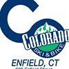 Colorado Ski & Board- VT