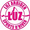 Luz St Sauveur - Ardiden