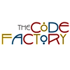 The Code Factory