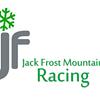 Jack Frost Mtn Race Team
