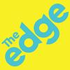 THE EDGE CANTERBURY