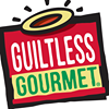 Guiltless Gourmet