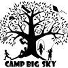 Camp Big Sky of Big Sky, Montana