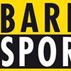 Bardill Sport