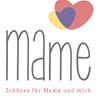 MAme Umstands- und Babymode