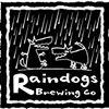 Raindogs Brewing Co